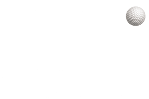 Trust Event Solutions